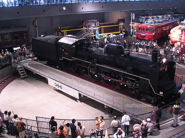 1156JE-104.JPG