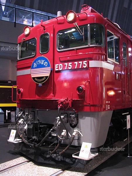 1156JE-107.JPG