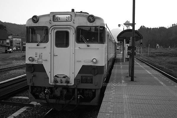 1207-2.JPG