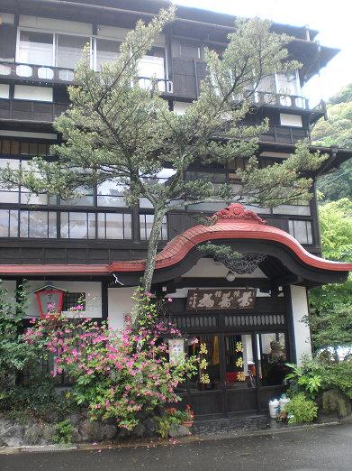 萬壽福旅館.jpg