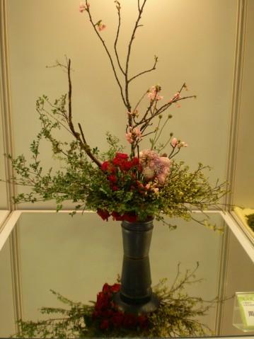 花藝設計2