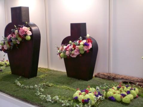 花藝設計3