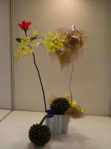 花藝設計4