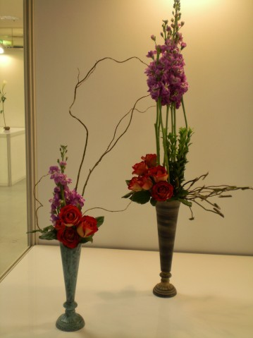 花藝設計6