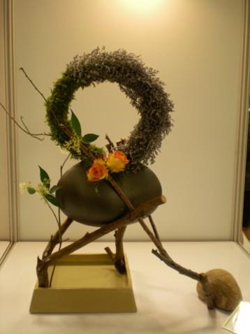 花藝設計7