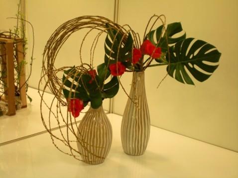 花藝設計11