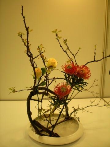 花藝設計13