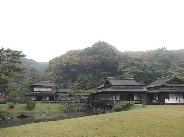 s三溪園4.JPG