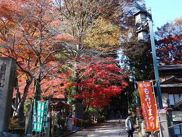 s高尾山06.JPG