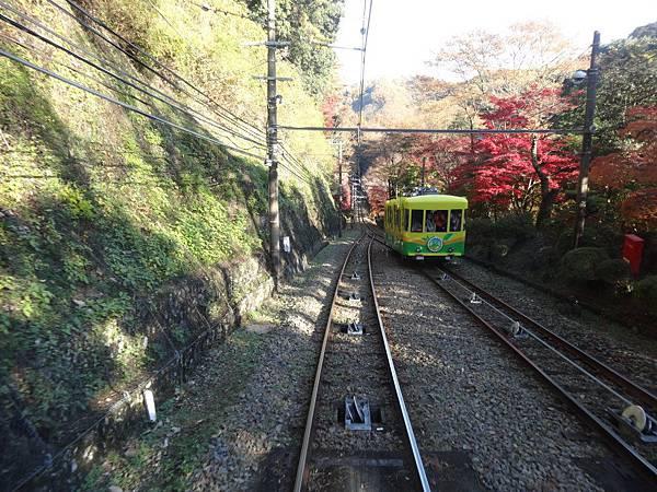 s高尾山73.JPG