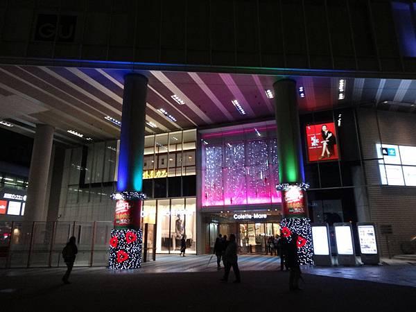 s橫濱13.JPG
