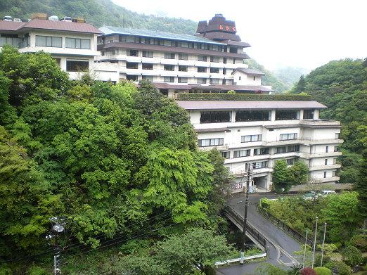 旅館之一.jpg