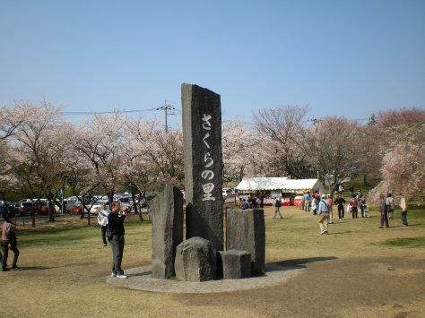 櫻花之里7