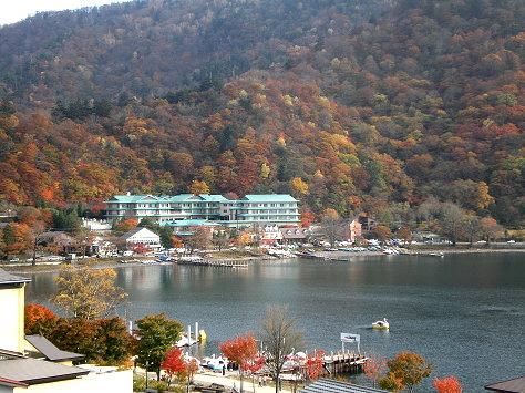 中禪寺湖3