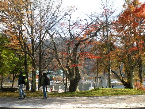 中禪寺湖4