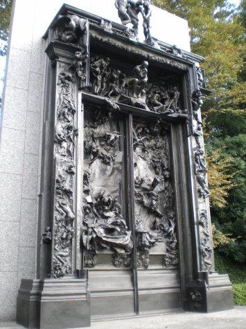 地獄之門3