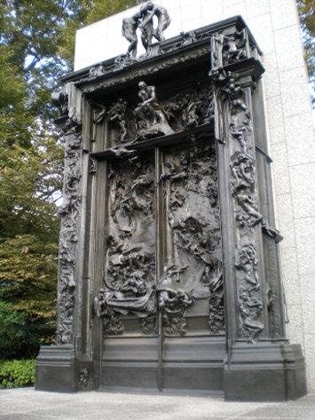 地獄之門6
