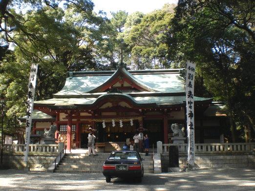 來宮神社.jpg