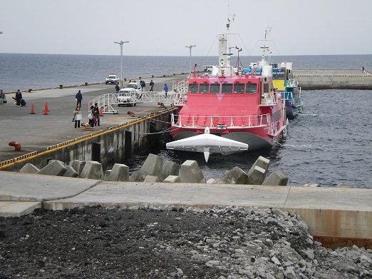 大島碼頭.jpg