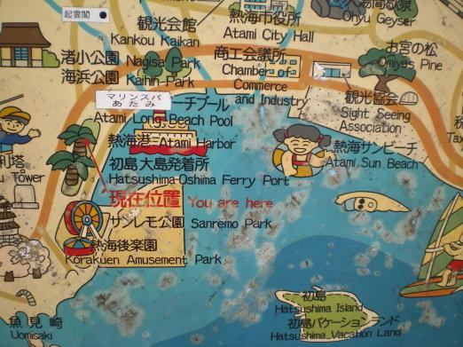 公園地圖.jpg