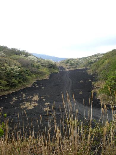 火山灰遺跡.jpg