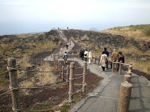 火山新山.jpg