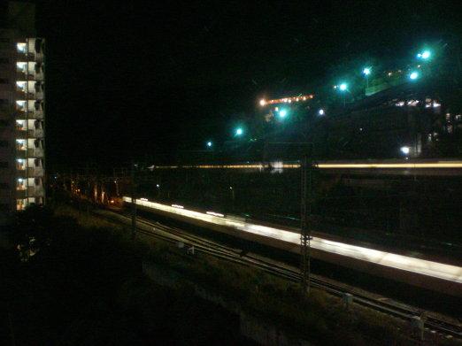夜車.jpg