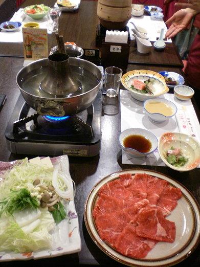 牛肉涮涮鍋.jpg