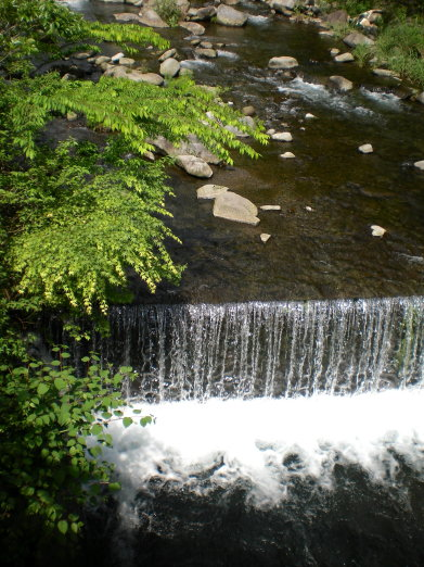 河景.jpg