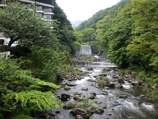 河之美.jpg