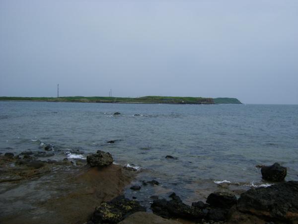 澎湖 013.jpg