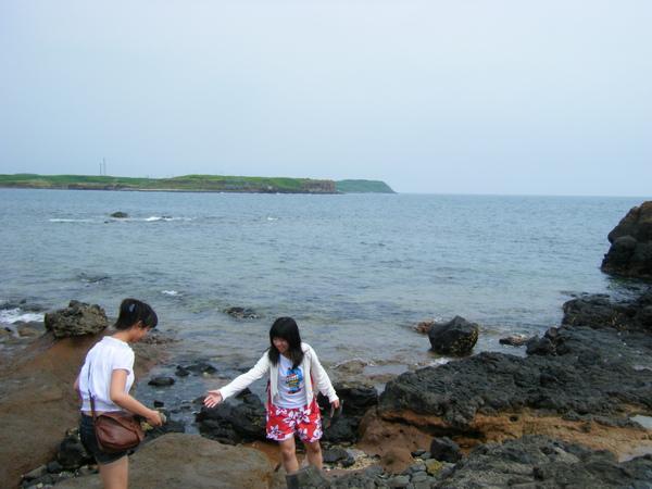 澎湖 018.jpg