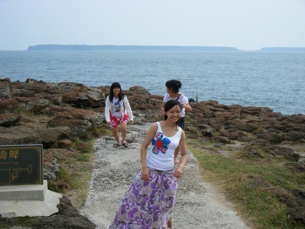 澎湖 022.jpg