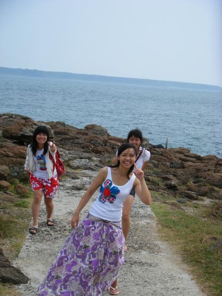 澎湖 023.jpg