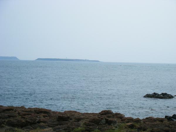 澎湖 024.jpg