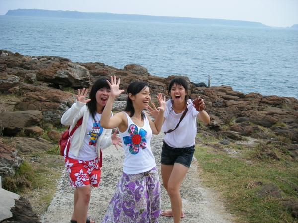 澎湖 025.jpg