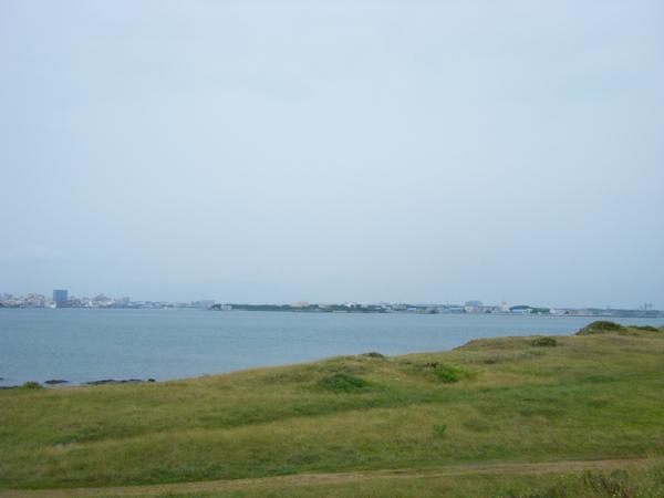 澎湖 030.jpg