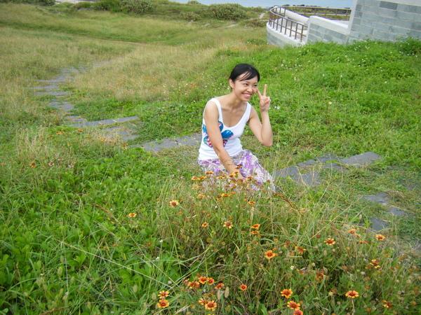 澎湖 036.jpg
