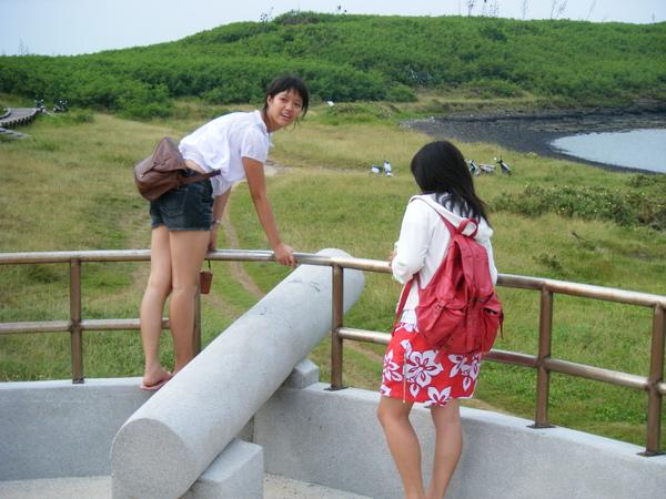 澎湖 037.jpg
