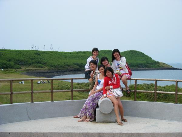 澎湖 038.jpg