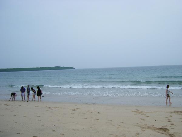 澎湖 039.jpg