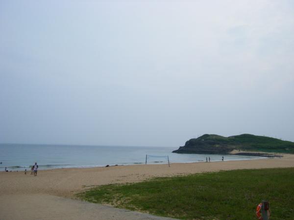 澎湖 042.jpg