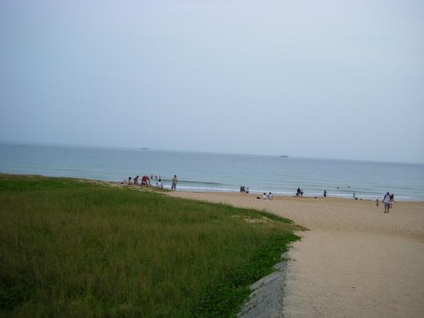 澎湖 043.jpg