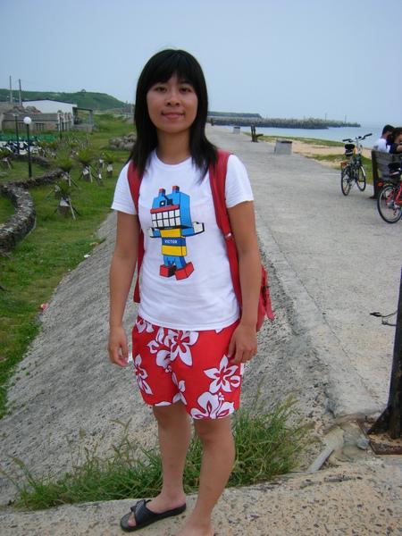 澎湖 046.jpg