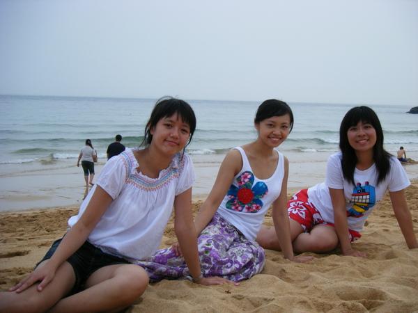 澎湖 047.jpg