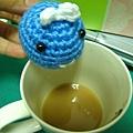 我也要喝奶茶^^