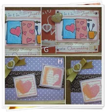 婚禮卡片4.jpg
