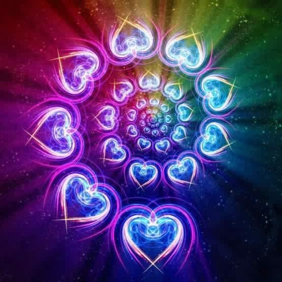 healing-hearts