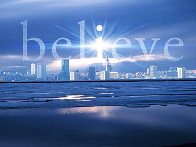 260510_LAW_BELIEF