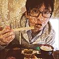 相片蒙太奇-DSC04505.JPG